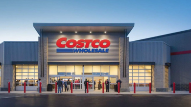 Photo of Honolulu conclut un partenariat avec Costco – Raisons révélées