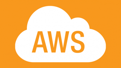 Photo of Practice Tests Know: Is It a Good Idea to Obtain Amazon AWS Certified Cloud Practitioner Certification?