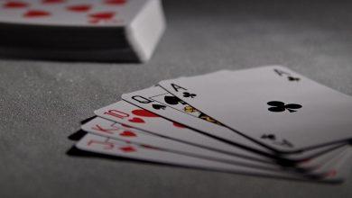 Photo of 4 bonnes raisons de jouer dans les casinos en ligne