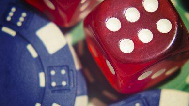 Photo of Les avantages des paris en ligne