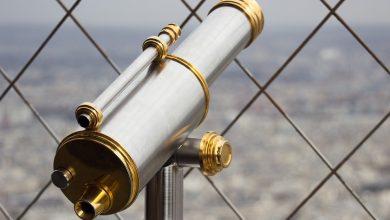 Photo of Le Télescope pour les amateurs