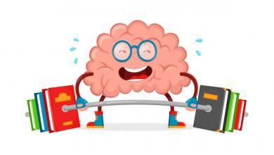 Photo of Des moyens faciles pour entraîner votre cerveau