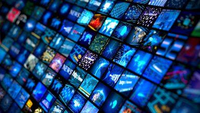Photo of Comment les paiements mobiles ont-ils aidé l'industrie du divertissement en ligne ?