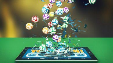 Photo of Pourquoi les gens jouent-ils aux jeux de loterie ?