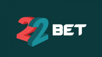 Photo of LE BOOKMAKER 22BET