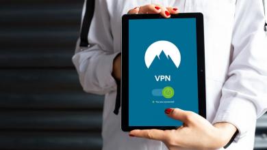 Photo of Qu'est-ce qu'un VPN et pourquoi devriez-vous en utiliser un?