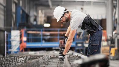 Photo of Japet vise à renforcer sa position sur le marché des exosquelettes avec un investissement récent de Boundary Holding