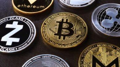 Photo of Dans quelle mesure les Français investissent-ils dans les crypto-monnaies ?
