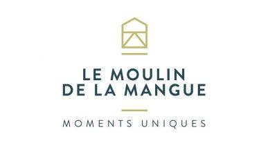 Photo of Un lieu atypique près de Mulhouse pour un mariage