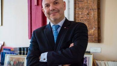 Photo of Corruption au sommet de l'Etat : comment à Monaco un groupe de 5 individus dont Laurent Anselmi, membre du gouvernement a réussi à manipuler l'exécutif et la justice ?